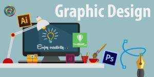 graphic-designing-ovex-software-solutions